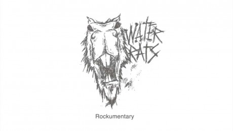 A quick retrospective on previous Water Rats Wrockumentary Webisodes[1].mp4_000000520